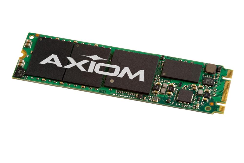 SSDM22280480-AX
